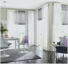 Vorhänge Große Fenster Gut Und Perfekt Vorhänge Für Große Fenster
