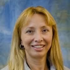 Dr. Christina Foreman, MD – Chicago, IL   Emergency Medicine