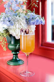 Light Elegance Get Buzzed Best Afternoon Tea In London 2020 Cn Traveller
