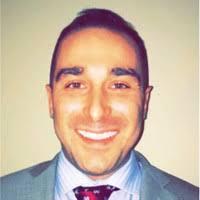 30+ perfiles de «Anthony Lanni» | LinkedIn