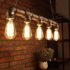 industrial lighting diy. Full Size Of Lighting:diy Industrial Vanity Lighting Fixtures Pipe Chandelier Diy H