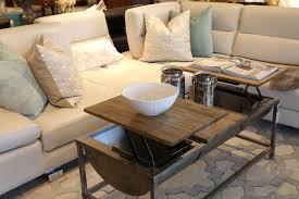 furniture costa mesa.  Costa Credit The Haus With Furniture Costa Mesa E