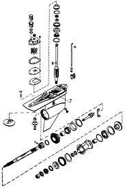 mercruiser trim sender wiring diagram trim senr wiring diagram 5 mercruiser trim sender wiring diagram alpha one lower unit diagram trim sender wiring tilt trim