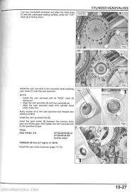 2012 2015 honda nc700x xd xa sa nc750xa sa motorcycle service manual honda motorcycle repair diagrams at Honda Motorcycle Repair Diagrams