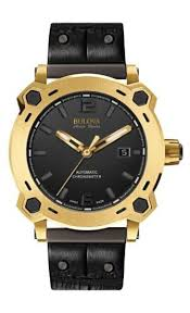 top 10 most expensive watches in the world watch ever bulova s most expensive watch ever made pursuitist picture watches