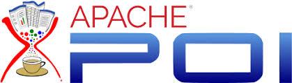 Java Excel Chart Api Apache Poi The Java Api For Microsoft Documents