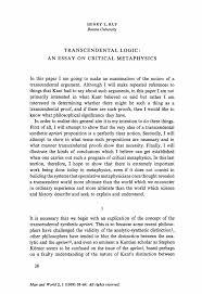 critical essays critical essay writing help essaytown com