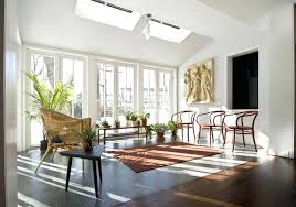 sunroom lighting ideas. Sunroom Lighting Ideas And Design With Wall .