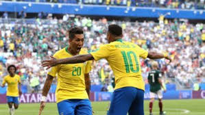 Brazil faced ecuador in the big game in the copa america on sunday. How To Watch Brazil Vs Ecuador Live Streaming Online 2022 Fifa World Cup Qualifiers Conmebol Get Tv Channels To Watch In India And Free Telecast Time In Ist Latestly