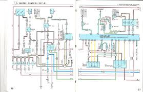 22re wiring diagram all wiring diagrams baudetails info 3vze ecu pinout yotatech forums 22r tail light wiring diagram