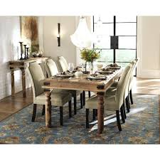 Astonishing 52 Inch Round Dining Table Silver In Dark Oak 52 Inch Round Glass Dining Table