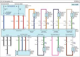 aftermarket subwoofers problem on 2014 veloster turbo page 5 navigation diagram 4 jpg views 867 size 236 7 kb