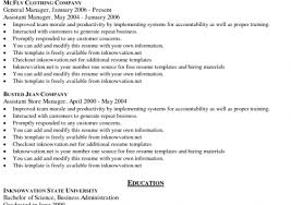 Full Size of Resume:printing Resumes Admirable Printing Linkedin Resume  Hypnotizing Screen Printing Resume Examples ...