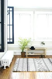 grey living room rug black rug living room black rug grey living room rugs grey living