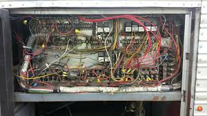 electrical wiring front to back 6v92 mech what do i need i do have a photocopy of the manual but the image is really small to make anything out also it looks like some of the wires were re arranged before the bus