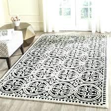 moorish tile rug tile rug marina black ivory tile rug tile rug tile rug tile rug moorish tile rug