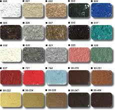 Stylish Garage Floor Paint Colors Creative Modern Designs