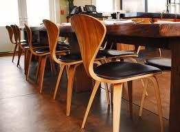 cherner furniture. Perfect Cherner Chernertablechairs Chernerchairssolage On Cherner Furniture