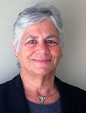 About Dr. Solomon – Paula Solomon PHD
