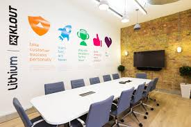 designs ideas wall design office. Office Wall Design Ideas Creative Designs Interior Photo · « I