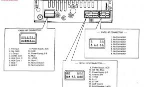 limited sony xplod wiring harness diagram best of sony xplod wiring sony xplod 52wx4 wiring harness diagram complex wiring diagram pioneer deh 150mp lovely pioneer deh 150mp wiring harness diagram wiring