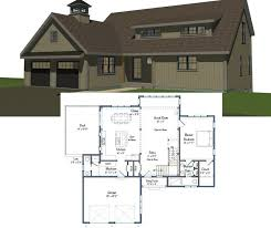 2 Bedroom House Plans 1000 Square Feet   Feet 2 Bedrooms 2 Aging In Place Floor Plans
