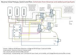amazing dimarzio pick up wiring schematics mold schematic diagram guitar wiring diagrams 1 pickup 3 wire guitar pickup wiring diagram best of the guitar wiring blog