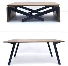 coffee table dining table coffee table becomes dining table coffee table to dining table singapore coffee table dining