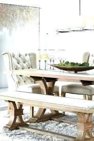 Z Gallerie Living Room Delectable Z Gallerie Archer Table Dining Table Dining Room Inspiration Z