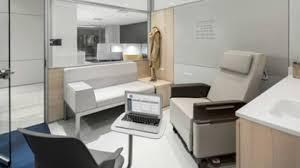 doctors office design. medical-office-design-health-space-mr1.jpg doctors office design a