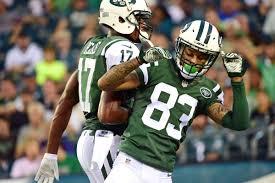 New York Jets 2016 Final 53 Man Roster Gang Green Nation