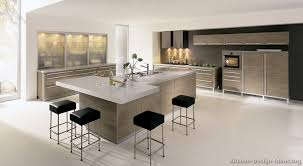Small Picture 49 impressive kitchen island design ideas top home designs