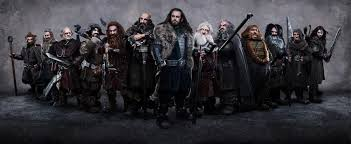 the hobbit movies that could have been one fan s theory album the hobbit movies that could have been one fan s theory