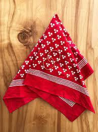 so easy no sew bandana mask party