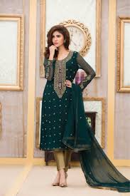 25 Cute Pakistani Dresses Ideas On Pinterest Pakistani Kurti