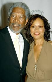 Morgan Freeman Current Wife Photos Download JPG, PNG, GIF, RAW, TIFF, PSD,  PDF and Watch Online