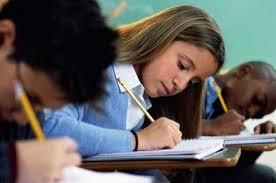 grade it online essay grader grade it grade it