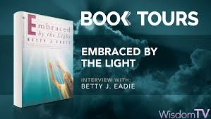 Embraced By The Light Book Simple Embraced By The Light Betty J Eadie Gaia