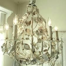 grey wood chandelier grey wood chandelier chandelier amazing distressed white chandelier rustic wood chandelier grey iron