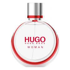 Женская <b>парфюмерная</b> вода <b>HUGO BOSS Woman</b>, 30 мл ...