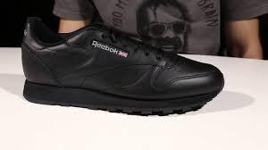 reebok shoes black 2016. reebok shoes black 2016 e