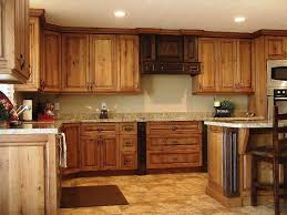 country style kitchen cabinet doors