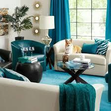 teal living room furniture. teal blue living room ideas 9255166d7d3aba809122d0092384bf94 plctu furniture