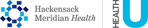 Healthu Hackensack Meridian Health