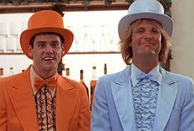 Dumb and Dumber - Cinespia   Hollywood Forever Cemetery & Movie Palace Film  Screenings