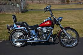 custom softail motorcycle frames. New And Used 1987 Harley-Davidson Motorcycle For Sale, Softail Custom FXSTC, Buy Frames F
