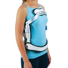Buy Hyper X Tlso Jewett Hyperextension Back Brace Orthosis