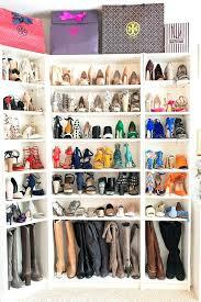 ikea shoe closet inspirtion hemnes cabinet canada s uk