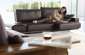 rolf benz modern furniture. Rolf Benz Vero Sofa Modern Furniture A