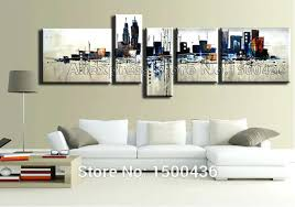 bedroom canvas art home ideas for everyone dining room wall  on canvas wall art sets of 4 with bedroom wall art canvas large canvas wall art sets beautiful design